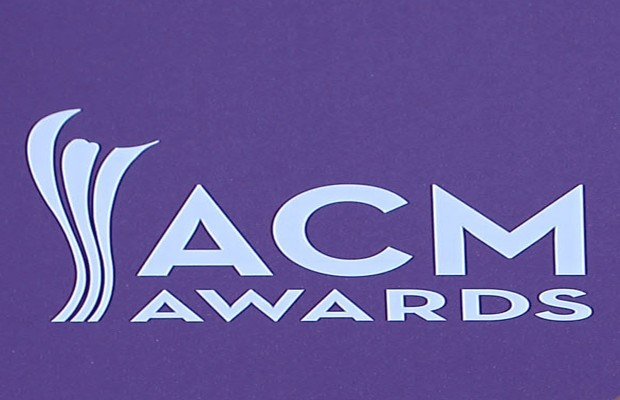 The ACMs have opened up fan voting in two categories.