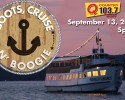 boots_cruise