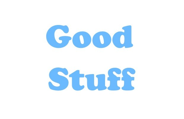 the good stuff The good stuff arts will have the art supplies on hand in case you need to purchase them our fine art supplies are always 40% off retail as our everyday price come enjoy.