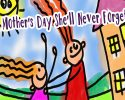 DL-Mothers-Day-Q