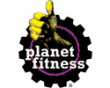 planet fit 125